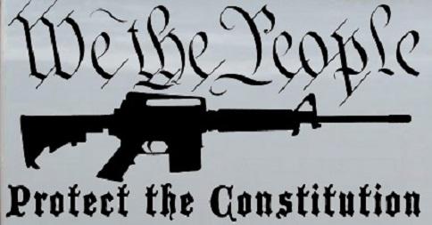 how to defend the second amendment militia news